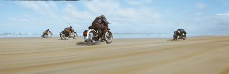 BikeRaceSand4.jpg