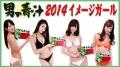 2014image-girl.jpg