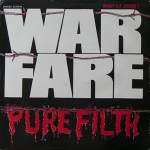 warfare-banzai.jpeg