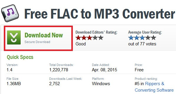 flacをmp3に変換09-24-36-188