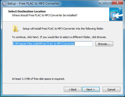 flacをmp3に変換-26-14-245