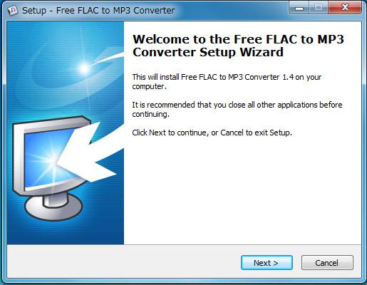 flacをmp3に変換 09-25-43-866