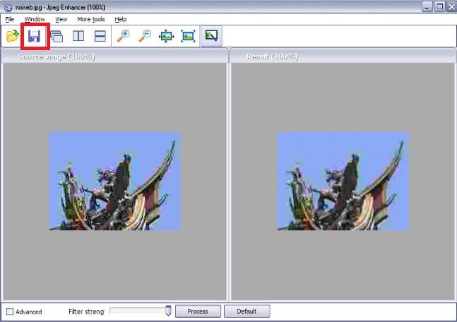 劣化画像を修復11-19-629 - コピー