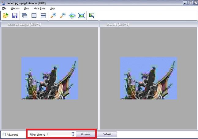 劣化画像を修復-11-16-583