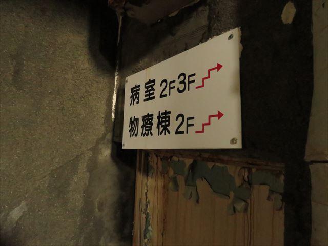 Kseikei40.jpg