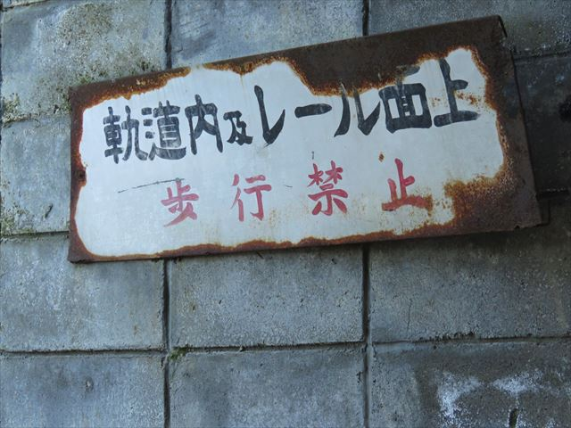 hahoro115.jpg