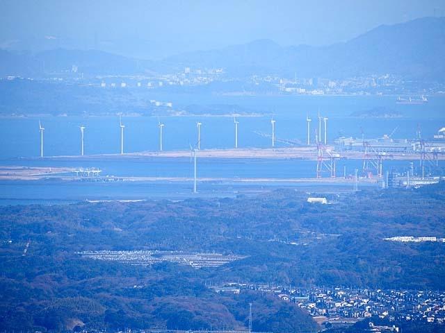 響灘風力発電基地(49424 byte)