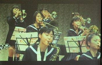 DVD上映会5