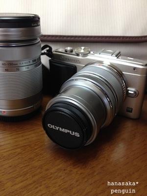 141221カメラ2