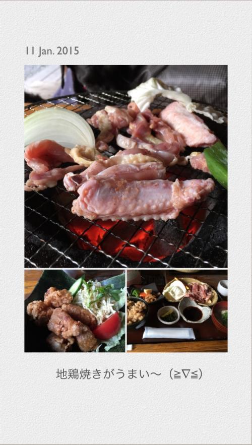 IMG_1076地鶏_convert_20150111205851