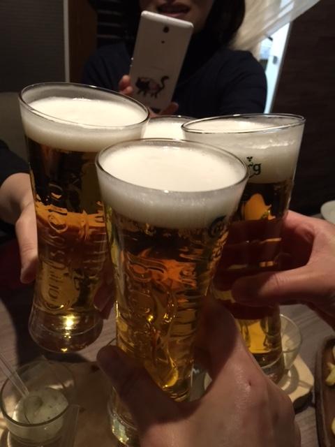 IMG_1091乾杯