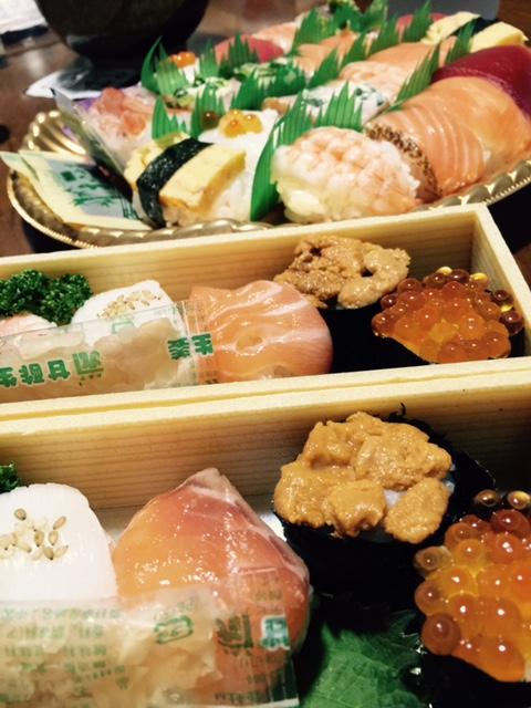 FullSizeRenderお寿司