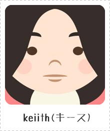 keiith_photo.png