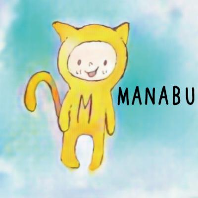 manabu_blog.png