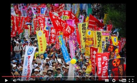 共産党小池晃が国会前デモの黒幕が共産党であることをカミングアウト [嫌韓ちゃんねる ~日本の未来のために~ 記事No4636