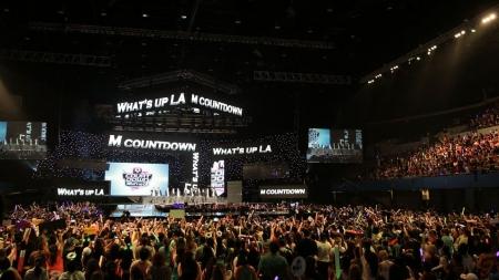 concert-kcon-2013.jpg
