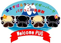 WelcomePUGTOP.jpg