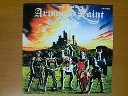 ARMORED SAINT / MARCH OF THE SAINT