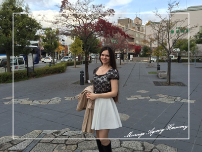 201411_invitation_22.jpg