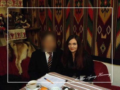 201412_kharkov_meet_1.jpg