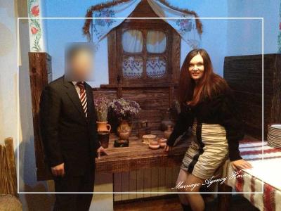 201412_kharkov_meet_2.jpg