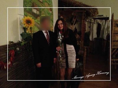 201412_kharkov_meet_3.jpg