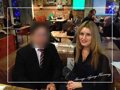 201412_kharkov_meet_5.jpg