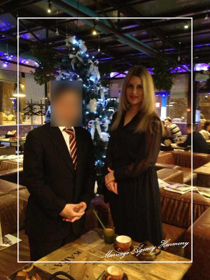 201412_kharkov_meet_6.jpg