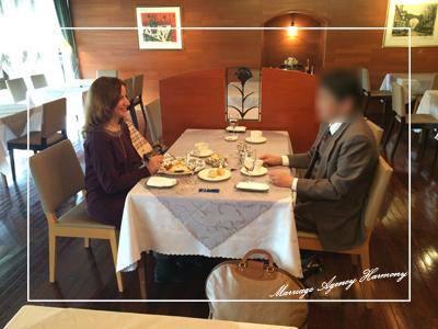 201412_meeting_fukui_10.jpg