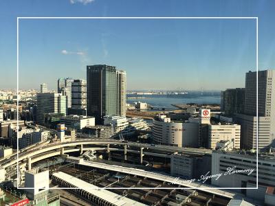 201412_meeting_yokohama_3.jpg