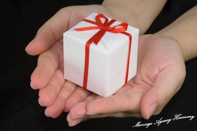 gift_sample.jpg