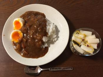 DINNER20150111.jpg