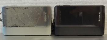 DSCTX5201501023.jpg