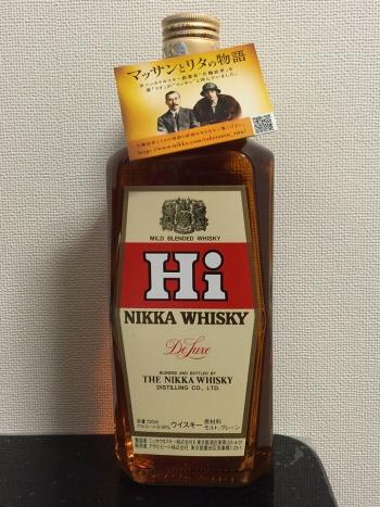 HINIKKA201501251.jpg