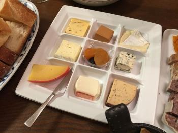 cheese201501011.jpg