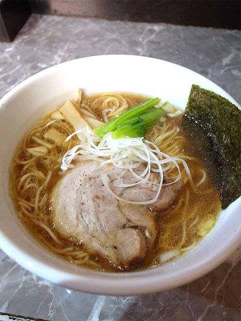 150418製麺rabo-中華そば