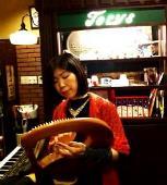 20141223yoko十三トリス