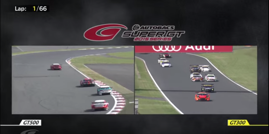 supergt_201508121752170bb.png