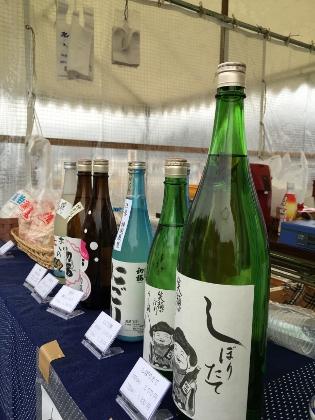 27田村祭り2