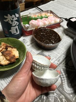 27田村祭り3