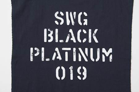 swgssh491_black__R.jpg