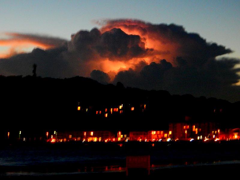 150805k雲の中の雷光5