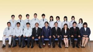 syugo2015.jpg