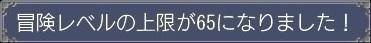 大航海時代 Online_678