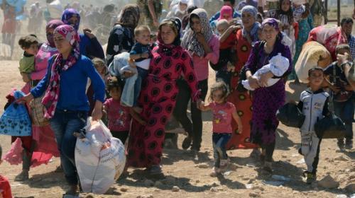 c6989__Syria-refugees1_convert_20150121135628.jpg