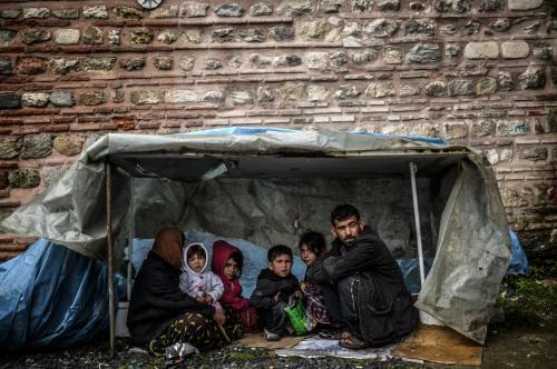 syrian-refugees-children-istanbul-turkey_convert_20150121135355.jpg