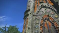 十二神大聖堂