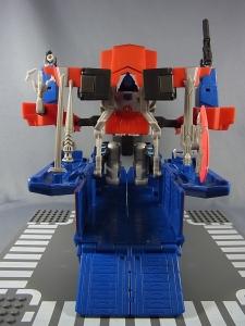 トランスフォーマー アドベンチャー TAV21 オプティマスプライム068