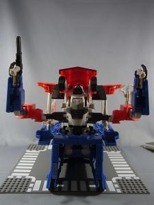 トランスフォーマー アドベンチャー TAV21 オプティマスプライム070