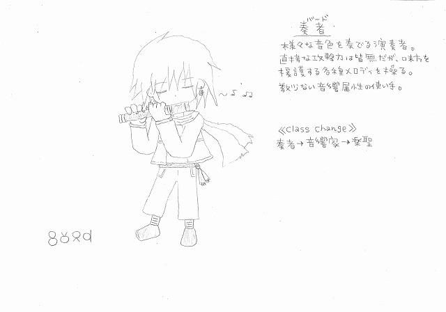 兵種夢想(42a)